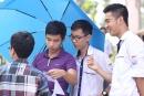 Đại học Văn hóa TPHCM tuyển sinh hệ VHVL năm 2016 như sau: