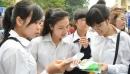 Đại học Đông Á tuyển sinh liên thông năm 2016