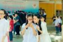 Đại học Quốc tế Sài Gòn công bố phương án tuyển sinh năm 2016