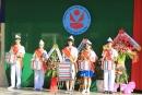 Tuyển sinh lớp 10 Hà Nội 2016 sớm 10 ngày so với mọi năm