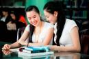 Đại học Mở TPHCM tuyển sinh hệ VHVL đợt 1 năm 2016