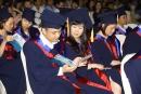 Đại học Văn Hiến tuyển sinh thạc sĩ đợt 1 năm 2016