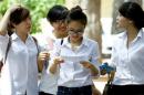 Thông tin tuyển sinh Đại học Lạc Hồng năm 2016