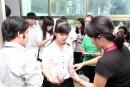 Thông tin tuyển sinh Đại học Công nghệ Đồng Nai năm 2016