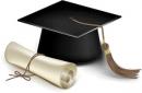 Đại học Công nghệ TPHCM tuyển sinh tiến sĩ đợt 1 năm 2016