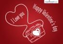 Thơ tình hay nhất cho ngày Valentine 14/2