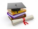 Đại học Thăng Long tuyển sinh thạc sĩ đợt 1 năm 2016