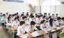 Phương án tuyển sinh Đại học Dược Hà Nội 2016