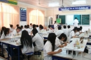 Chỉ tiêu tuyển sinh Đại học kỹ thuật Y dược Đà Nẵng 2016