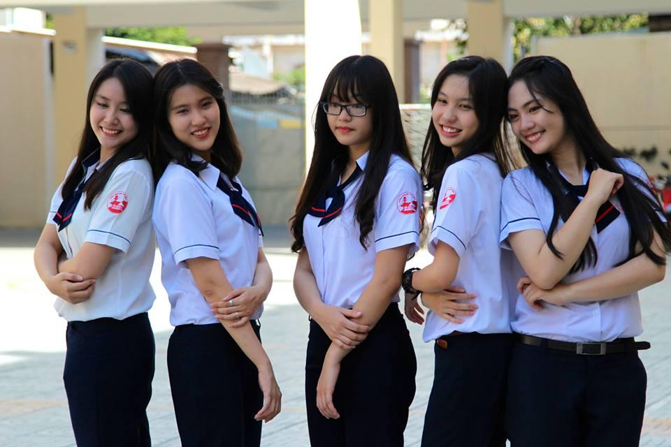 Phương án tuyển sinh Đại học Sư phạm Hà Nội 2016