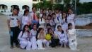 Chỉ tiêu tuyển sinh ĐH Khoa học tự nhiên - ĐH Quốc gia Hà Nội 2016