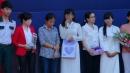 Chỉ tiêu tuyển sinh ĐH Giáo dục - ĐH Quốc gia Hà Nội 2016
