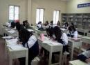 Phương án tuyển sinh Đại học Ngoại ngữ - ĐH Quốc gia Hà Nội 2016