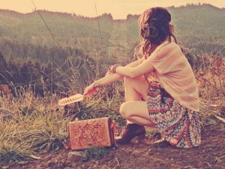 Top 5 cung hoàng đạo dễ trao lầm trái tim khi yêu