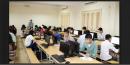 ĐH Quốc Gia HN buộc học sinh nộp học phí phải chuyển từ BIDV