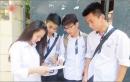 Thông tin tuyển sinh Đại học Ngoại ngữ tin học TPHCM 2016