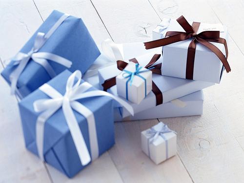 Bật mí cách chọn quà 8/3 cho 12 cung hoàng đạo