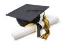 Đại học Sư phạm Kỹ thuật Vinh tuyển sinh liên thông 2016