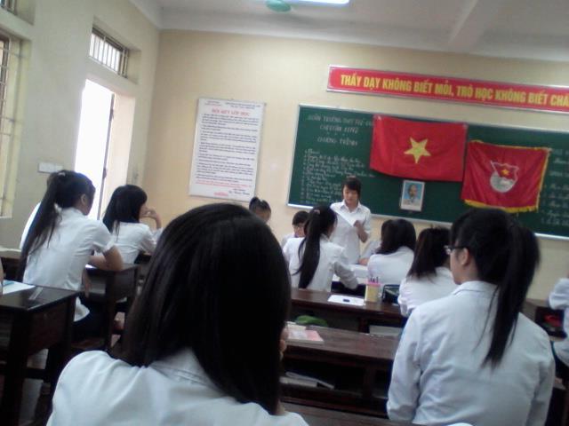 Danh sách xã khó khăn tỉnh An Giang 2016
