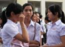 Thông tin tuyển sinh vào lớp 10 tỉnh Quảng Nam năm 2016