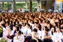 Ra mắt các khóa học luyện thi THPTQG 2017-Mới nhất