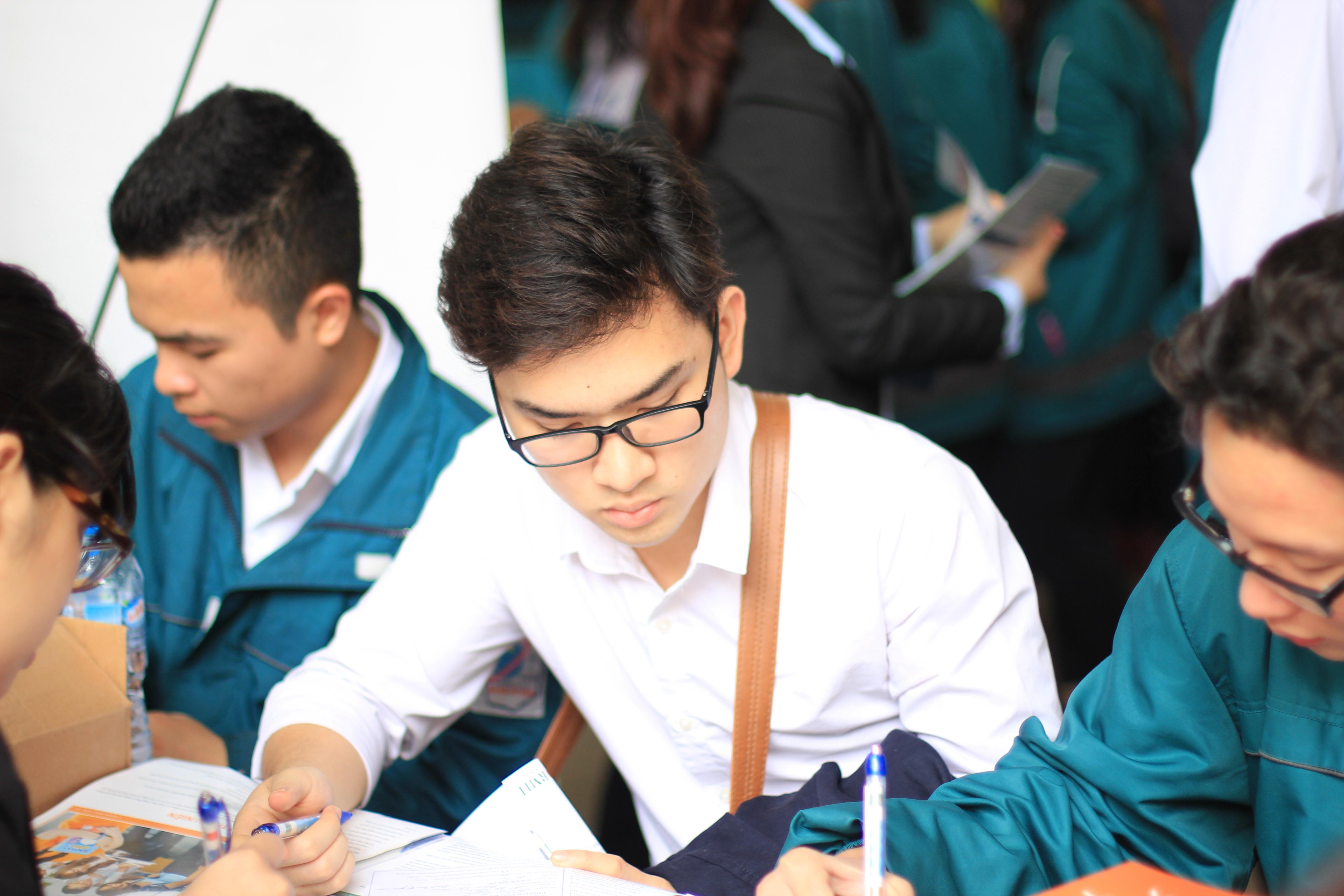 Danh sách chứng chỉ miễn thi Ngoại ngữ trong xét tốt nghiệp THPT