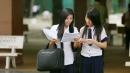 Thông tin tuyển sinh vào lớp 10 tỉnh Đồng Tháp năm 2016