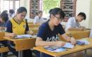 4 bước không thể bỏ qua khi làm bài Vật lý thi THPT quốc gia