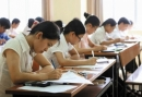 Bí quyết giành trọn điểm phần đọc hiểu thi THPT quốc gia môn Văn