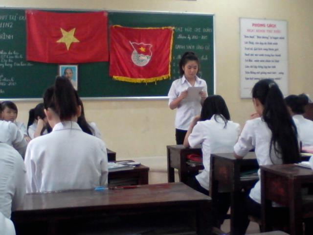 Học viện Y dược học cố truyền Việt Nam tuyển 600 chỉ tiêu