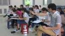 Thông tin tổ chức thi các môn năng khiếu Đại học Văn Lang năm 2016