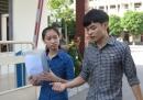 Phương án tuyển sinh riêng Đại học Phan Châu Trinh 2016
