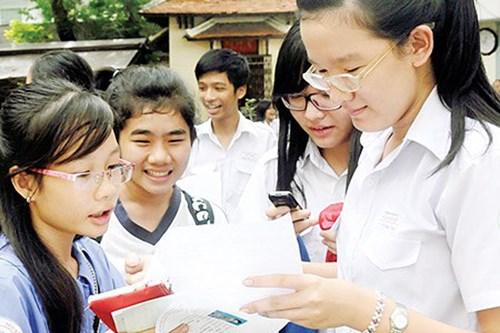Toàn cảnh tuyển sinh các trường đào tạo Y dược 2016
