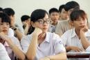 Phương án tuyển sinh CĐ Kỹ thuật công nghiệp Quảng Ngãi 2016