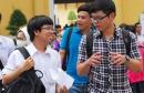 Chỉ tiêu tuyển sinh Cao đẳng mỹ thuật trang trí Đồng Nai 2016