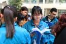Phương pháp tự học môn Toán thi THPT Quốc gia đạt kết quả cao
