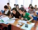 Đại học Công nghệ và Quản lý Hữu Nghị tuyển sinh liên thông năm 2016