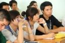 Đại học Công nghiệp Việt Trì tuyển sinh liên thông năm 2016