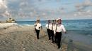 Chủ quyền biển đảo sẽ được đề cập đầy đủ trong bộ SGK mới