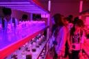 ĐH Khoa học tự nhiên ra mắt Phòng thí nghiệm ứng dụng LED