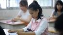 Lỗi thường gặp và cách khắc phục khi làm Văn thi THPT