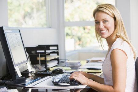 Danh sách công việc làm thêm giúp sinh viên tích lũy kinh nghiệm
