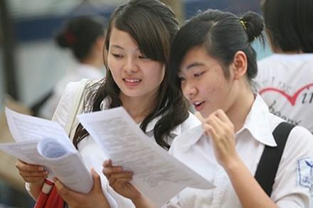 Trường ĐH Hàng hải Việt Nam công bố quy định tuyển thẳng