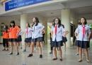 Tuyển sinh vào lớp 10 THPT chuyên 2016 tỉnh Đồng Tháp