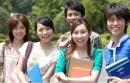 Đại học Bà Rịa - Vũng Tàu Tuyển sinh liên thông 2016