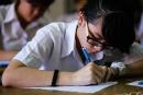 Hồ sơ dự tuyển lớp 10 tại TP. HCM gồm những gì