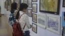 ĐH Kiến trúc Đà Nẵng tuyển sinh liên thông năm 2016