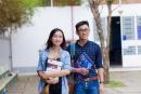 Đại học sư phạm kỹ thuật Vinh tuyển sinh liên thông năm 2016