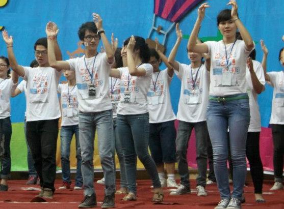 Tuyển sinh liên thông học viện phụ nữ Việt Nam 2016