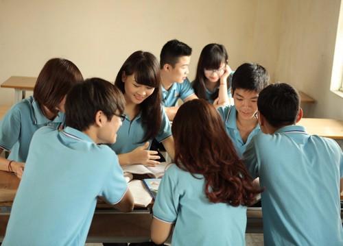 Đề thi Toán vào lớp 10 HCM sẽ tính lãi suất tiết kiệm, tiền điện, cước taxi..